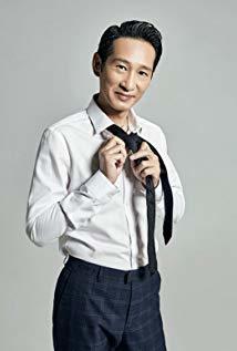王劲松 Jinsong Wang演员