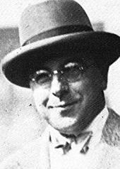 G·W·帕布斯特 Georg Wilhelm Pabst