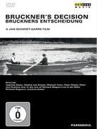 布鲁克纳的抉择