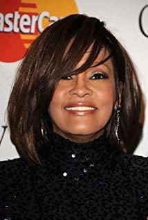 惠特尼·休斯顿 Whitney Houston演员