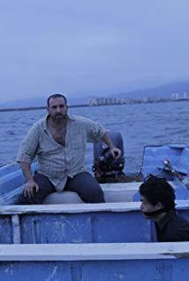 埃尔南·门多萨 Hernán Mendoza演员