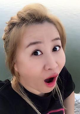 梁爽 Shuang Liang演员
