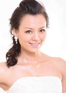 方小月 Xiaoyue Fang演员