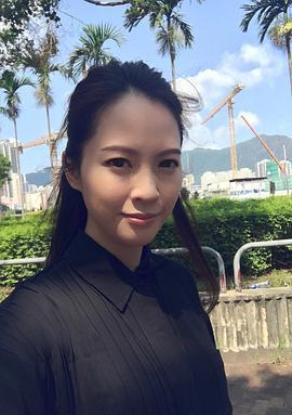 潘冠霖 Deborah Poon演员