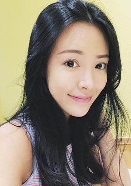 冯秀华 Kathy Fung演员