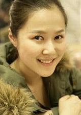 赖梵耘 Stephanie Lai演员