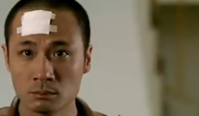 """被遗忘的港片经典""""银幕情侣"""",吴镇宇与吴君如这一对,太痴情了"""