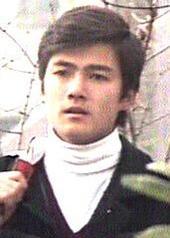何威 Wei He