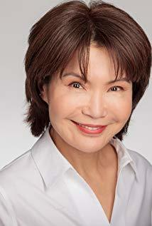 佩吉·陆 Peggy Lu演员