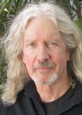 吉姆·梅茨勒 Jim Metzler