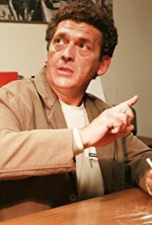 安东尼奥·布鲁斯凯塔 Antonino Bruschetta演员