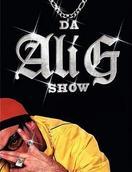 Ali G个人秀 第一季