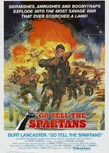 越战突击队海报