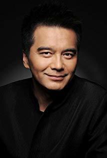 许亚军 Yajun Xu演员