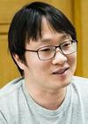 李政勛 Lee Jeong-heum剧照