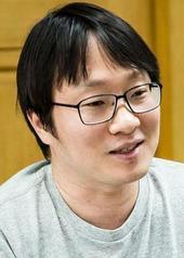 李政勛 Lee Jeong-heum