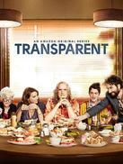 透明家庭 第二季
