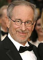 史蒂文·斯皮尔伯格 Steven Spielberg