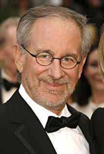史蒂文·斯皮尔伯格 Steven Spielberg演员