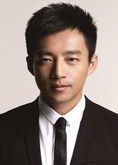 汪小菲 Xiaofei Wang