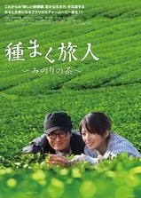 播种的旅人 美野里的茶海报