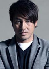 王合喜 Ken Wong