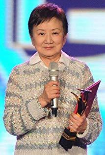 焦姣 Chiao Chiao演员