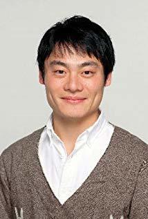 近藤公园 Kôen Kondô演员