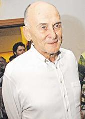 Václav Mares