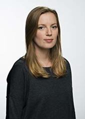 萨拉·波莉 Sarah Polley
