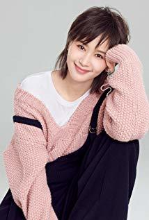 王子文 Ziwen Wang演员