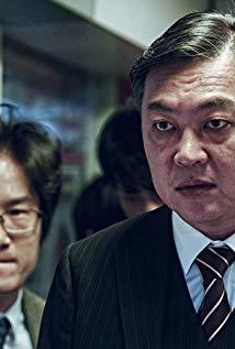 金义城 Eui-sung Kim演员