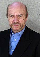 让-保罗·拉佩诺 Jean-Paul Rappeneau