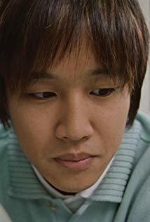 车太贤 Tae-hyun Cha演员