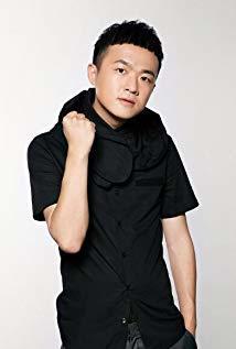 包贝尔 Bei'er Bao演员