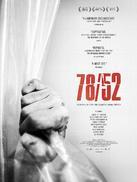 78/52:希式洗澡戏