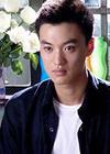 周一围 Yiwei Zhou剧照