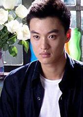 周一围 Yiwei Zhou
