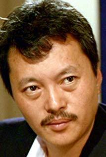 张权 Kuen Cheung演员