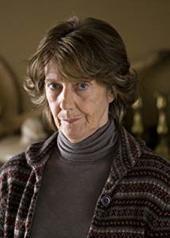 艾琳·阿特金斯 Eileen Atkins