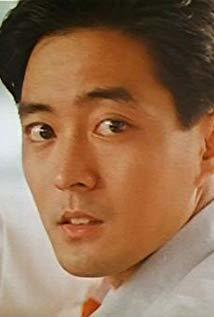李志希 Chih-Hsi Li演员