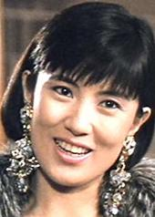 黄造时 Jo-see Wong