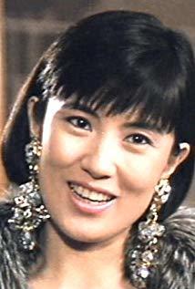 黄造时 Jo-see Wong演员
