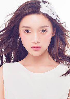 邓杨宁 Yangning Deng演员