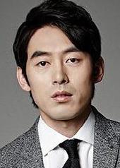朴亨洙 Park Hyoung-soo