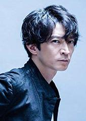 津田健次郎 Kenjirô Tsuda