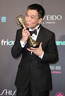 李天柱 Tien-chu Lee演员