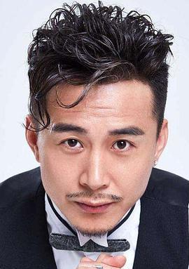 耿一正 Yizheng Geng演员