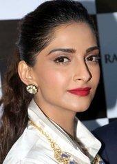 索娜姆·卡普尔 Sonam Kapoor