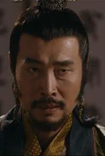 李在勇 Lee Jae Yong演员